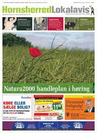 hornsherred lokalavis uge 20 2017 by hornsherred lokalavis issuu
