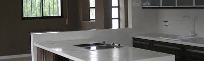 cuisine beton cire home claylime enduit nature