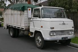gray nissan truck file 1974 nissan c80 truck 2015 07 03 jpg wikimedia commons