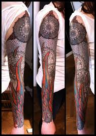 Most Creative Tattoo Ideas 314 Best Men Tattoos Images On Pinterest Ideas Men Tattoos And