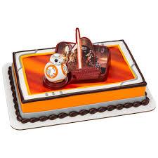 castro u0027s bakery boy cakes
