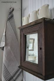best 25 antique medicine cabinet ideas on pinterest rustic