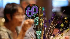 mom u0027s surprise 60th birthday in canada youtube