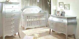 Nursery Furniture Sets Australia Baby Bedroom Furniture Sets Excellent Ideas Baby Bedroom Furniture