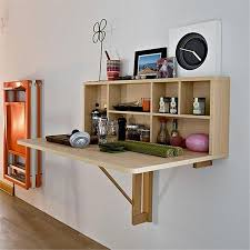 Table In Kitchen Best 25 Compact Dining Table Ideas On Pinterest Convertible