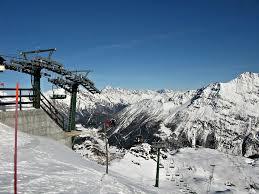 la thuile ski resort aosta valley italy u2013 visititaly info