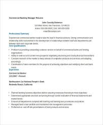 Sample Of Banking Resume by Resume Examples Free Resume Examples It Professional Sample