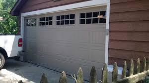 clopay wood garage doors unbelievable clopay garage door reviews image conceptclopay 40