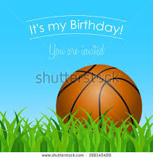 happy birthday card cute owl un stock vector 445489627 shutterstock