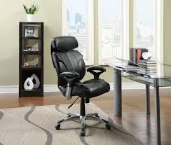 Best Affordable Office Chair Best 25 Best Office Chair Ideas On Pinterest Office Chairs