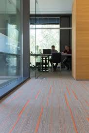 82 best office spaces images on office spaces
