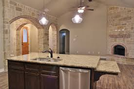 Interior Stone Arches 6916 Sun Valley Valley Ranch Ii Temple U2013 New Homes For Sale In