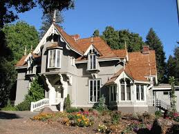 Gothic Revival Homes by Astounding Gothic Style Homes Pics Decoration Ideas Tikspor