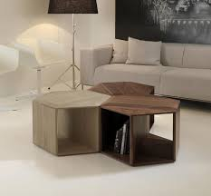 Best Tables Images On Pinterest Side Tables Coffee Tables - Wood coffee table design