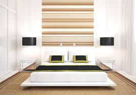 masculine purple mens bedroom colors brown stripes masculine purple bedroom ideas