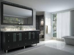 italian bathroom storage brightpulse us