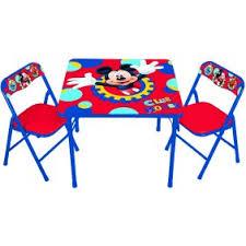 paw patrol kids table set nickelodeon paw patrol 3 piece table and chair set walmart com