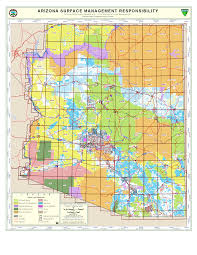 Map Request Metadata Arizona State Land Department