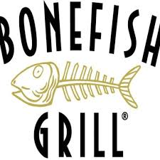 bonefish gift card win 50 to bonefish grill contest 93 3 the beat