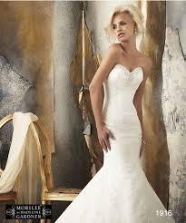 hiring wedding dresses wedding dresses cape town wedding shop cape town house of silk
