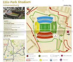 Emirates Stadium Floor Plan Fifa 2010 World Cup Ellis Park Ask Nanima