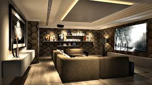 sofa design amazing home theater sectional theater furniture