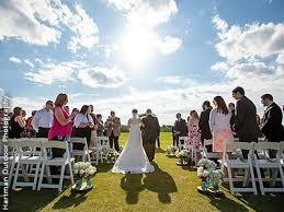 Wedding Venues In Raleigh Nc River Ridge Golf Club Raleigh Weddings Durham Wedding Venues 27603