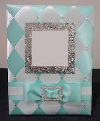 sweet 16 photo albums quinceañera photo album sweet 16 photo album personalize quince