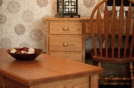 c u0026g solid wood furniture in cambridge ontario