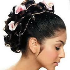 hair wedding styles black wedding hairstyles for hair fashion trends styles