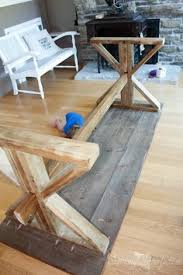 build your own farmhouse table farmhouse table designs webtechreview com
