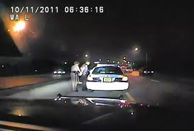 across u s police officers abuse confidential databases u2013 the