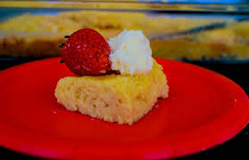 tres leches cake mexican dessert my recipe magic