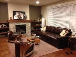 Bedroom Sets Restoration Hardware Furniture Restoration Hardware Maxwell Created With A Devotion To