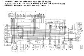 honda st1300 wiring diagrams lights radio wiring diagram components