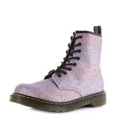 s zip ankle boots uk dr martens zip ankle boots for ebay