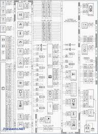peugeot 406 engine peugeot 207 wiring diagrams cc 406 peugeot free engine u2013 pressauto net