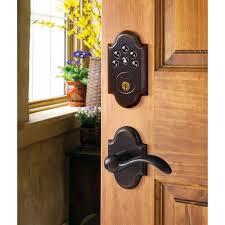Baldwin Exterior Door Hardware Door Handles Amazing Baldwin Door Lock Baldwin Hardware Atlanta