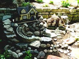 Herb Garden Layout Ideas by Landscape Front Garden Landscaping Ideas I Yard Sloped Back