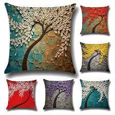 Home Decor Wholesale China by Mini Pillow Cases Wholesale Pillow Decoration