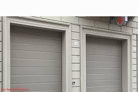 portoni sezionali prezzi porte garage automatiche bello porte e portoni sezionali per