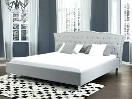 White Headboard King White Bed Headboards Hoodsie Co