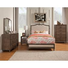 Charleston Bedroom Furniture Pilotschoolbanyuwangicom - Charleston bedroom furniture