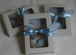 baptism favor ideas baptism favours ideas baptism favor ideas for low budget