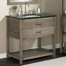 Discount Bathroom Vanities Atlanta Ga by 24 Bath Vanities With Tops Tag 24 Bath Vanities 24 Bathroom