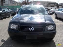 Jetta 2000 Interior 2000 Black Volkswagen Jetta Gls Vr6 Sedan 61580280 Gtcarlot Com