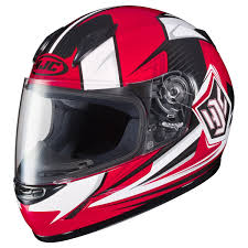 hjc motocross helmet hjc cl y striker youth helmet fortnine canada