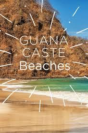 49 best southern nicoya peninsula images on pinterest costa rica