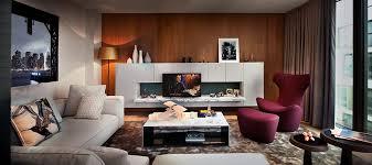 Modern Living Room Design Ideas To Upgrade Your Quality Of - New modern living room design