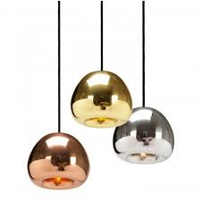 Sphere Ceiling Light by Modern Ceiling Lights Contemporary Ceiling Lights Heal U0027s